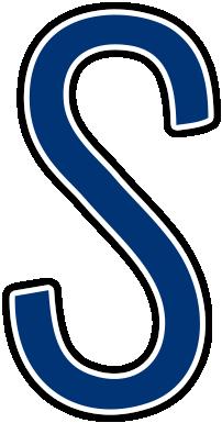 Swaner Brahmans Brand